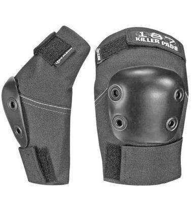 187 Pro Elbow Pad - Black