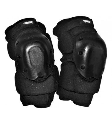 Atom Elite Knee Pads 2.0