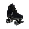 Moxi Lolly Black - Komplett rulleskøyte (2021)
