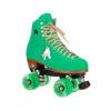 Moxi Lolly Green Apple - Komplett rulleskøyte (2021)