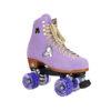 Moxi Lolly Lilac - Komplett rulleskøyte (2021)