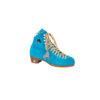 Moxi Lolly Boot Str. 39.5 - Pool Blue (2020)