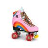 Moxi Rainbow Rider - Pink Heart