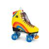 Moxi Rainbow Rider - Sunshine Yellow