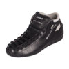 Riedell Solaris Roller Derby Boot