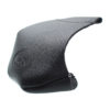 Riedell Toe Cap Pro Fit - Leather