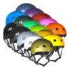 S1 Lifer - Helmet
