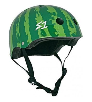 S1 Lifer - Melon Helmet