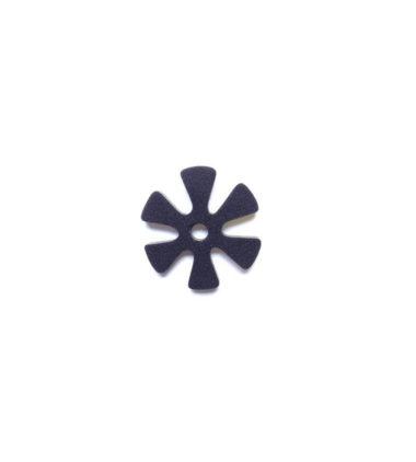 S1 Lifer Padding - Top Cross Pad