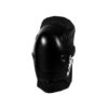 Smith Scabs Elite Elbow Pads - Black Cap