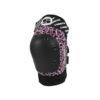 Smith Scabs Elite Knee - Leopard Pink