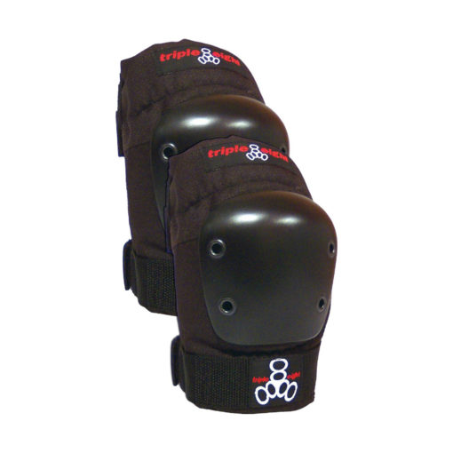 Triple8 - EP 55 Elbow Pads