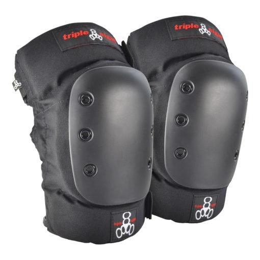 Triple 8 - KP 22 Knee Pads