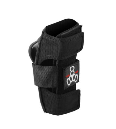 Triple 8 Regular Wristsaver
