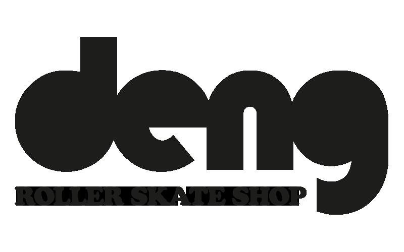 Deng Roller Skate Shop